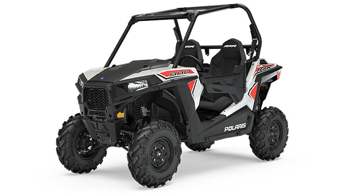 2019 Polaris RZR 900 for sale 200610314
